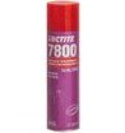 LOCTITE SF 7800 GALVANIZADOR EN FRIO AEROSOL 400ML