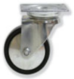 ROTANTE C/RUEDA GAYNER BPG2 040 PCL2 28-154