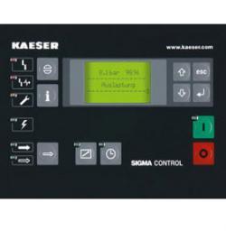 SIGMA CONTROL KAESER 7.7000RO(TYPE 1)