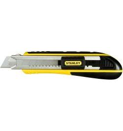 CUTTER FATMAX 18MM 0-10-481