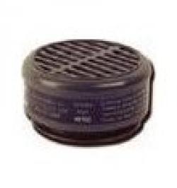 FILTRO PARA GAS A1 8100-01 (2U)