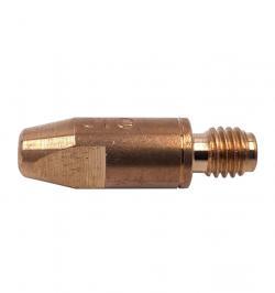 BOQUILLA CTE ESPECIAL M6X1,2-CR ZR 1400382A