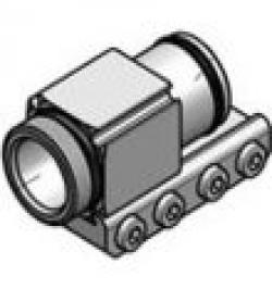 TERMINAL ROSCA MACHO COMPLETO AP D20-1/2-006020030