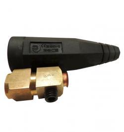 CLAVIJA HEMBRA 10/25-5110303C-AEREO