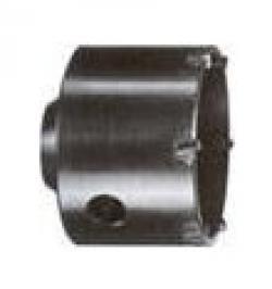 CORONA HUECA PLUS-9 65X80X60/6 2608550076
