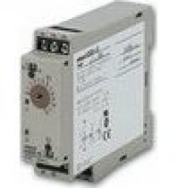 22.5MM DIN ESTRELLA-TRIANGULO SPDT/SPDT H3DK-G AC/DC24-240