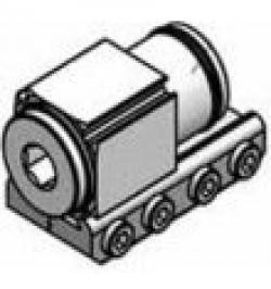 TAPON CIERRE COMPLETO AP D25-006025026