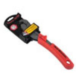 LLAVE POWER GRIP LAKOT TUBERIAS 1/2-1 1/2